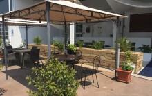 HOTEL VENICE – VIA BEGGIATO 54 – GRISIGNANO (VI) TELEF. 0444/415222 – FAX: 0444/415133